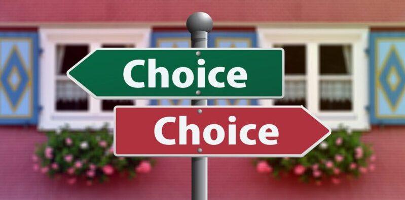 選び方イメージ画像