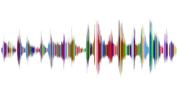 音質イメージ画像